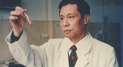 Chuyên gia Trung Quốc phát hiện thời gian ủ bệnh virus corona lên tới 24 ngày