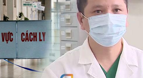 Những bác sĩ tại tuyến đầu phòng chống dịch bệnh nCoV bị hàng xóm xa lánh: Không thể đón con, không thể ở trọ
