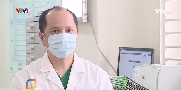 Những bác sĩ tại tuyến đầu phòng chống dịch bệnh nCoV bị hàng xóm xa lánh: Không thể đón con, không thể ở trọ-4