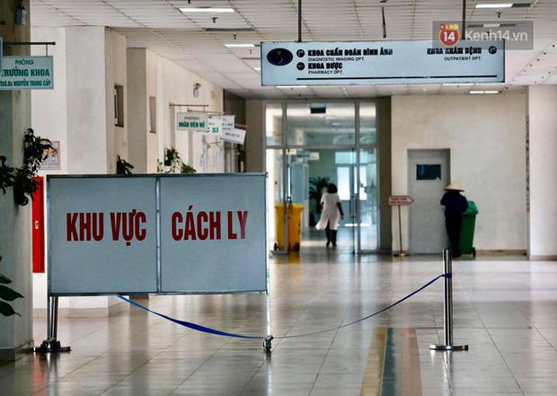 Những bác sĩ tại tuyến đầu phòng chống dịch bệnh nCoV bị hàng xóm xa lánh: Không thể đón con, không thể ở trọ-1