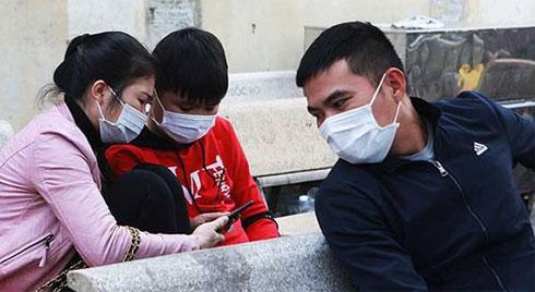Phân biệt khẩu trang y tế thật - giả trong mùa dịch virus corona: Liệu bạn đã nắm rõ các tiêu chí?