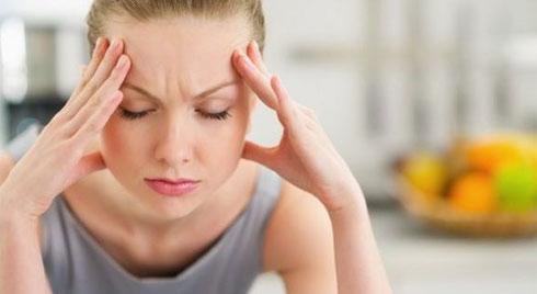 5 biểu hiện cảnh báo hệ miễn dịch của bạn bị suy giảm