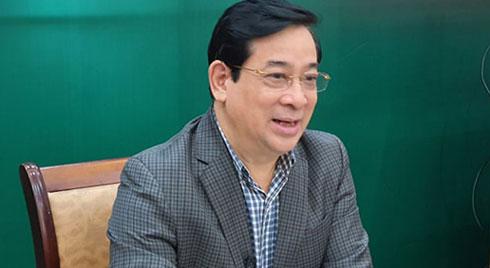Virus corona mới tại Việt Nam đã lây sang thế hệ thứ 3