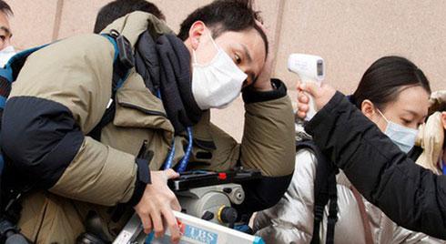 Hướng dẫn cách phòng tránh virus corona khi ra khỏi nhà