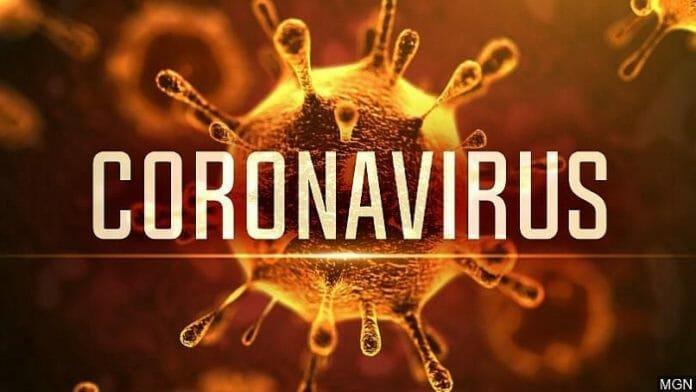 Hướng dẫn cách phòng tránh virus corona khi ra khỏi nhà-1