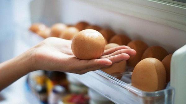 Lo trữ thực phẩm phòng dịch, đây là cách bảo quản để không rước bệnh chị em cần biết-3