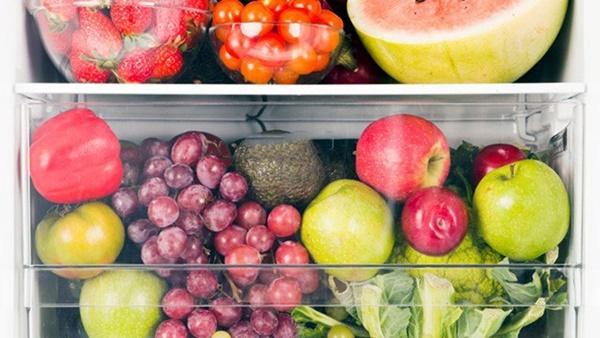 Lo trữ thực phẩm phòng dịch, đây là cách bảo quản để không rước bệnh chị em cần biết-6