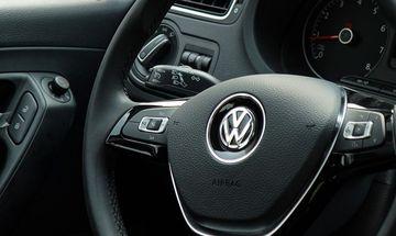 Cận cảnh Volkswagen Polo Hatchback 2020 giá 695 triệu đồng tại Việt Nam-7