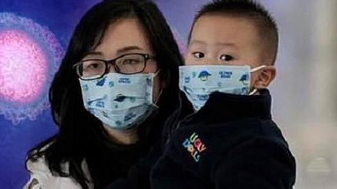 Một em bé 3 tháng ở Vĩnh Phúc nhiễm virus corona - Những lưu ý quan trọng khi chăm sóc trẻ nhỏ trong mùa dịch