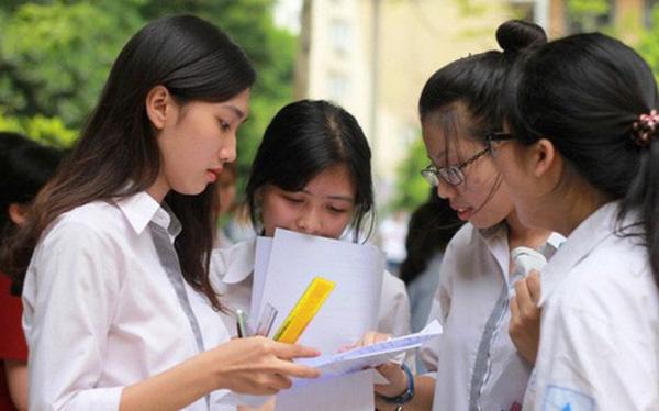 Chính thức: TPHCM cho học sinh nghỉ đến hết tháng 2/2020-1