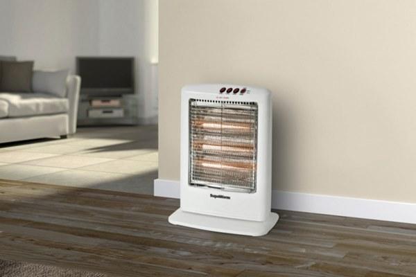 Khi trời nồm ẩm cực điểm thì hãy áp dụng những cách cơ bản này để giúp nhà khô ráo-2