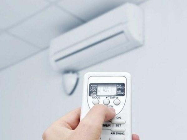 Khi trời nồm ẩm cực điểm thì hãy áp dụng những cách cơ bản này để giúp nhà khô ráo-3