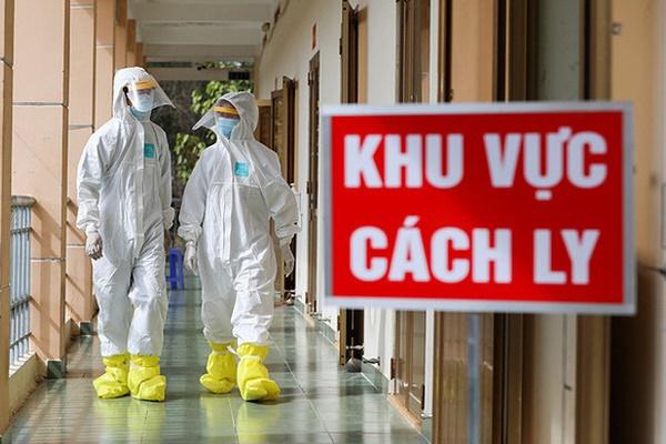 Tràn lan các loại thẻ được quảng cáo công dụng diệt khuẩn, chống virus corona Covid-19 trên mạng: Chuyên gia nói gì?-3