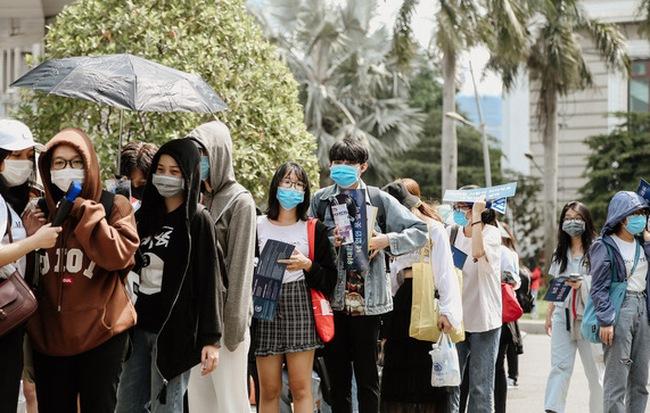 Hàng loạt trường ĐH, CĐ cho sinh viên nghỉ hết tháng 2/2020-1