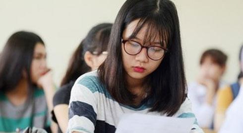 40 tỉnh gửi công văn khẩn tiếp tục cho nghỉ học hết tháng 2