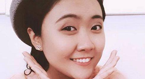 Căn bệnh khiến diễn viên trẻ Phương Trang qua đời nhiều phụ nữ cũng mắc nhưng ít để ý?