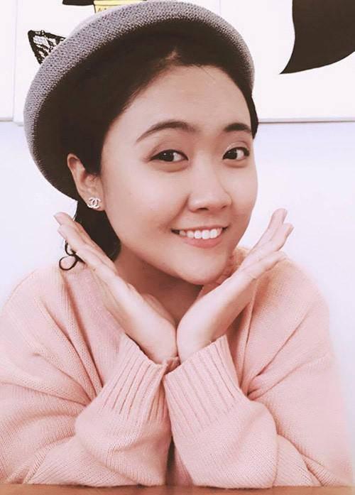Căn bệnh khiến diễn viên trẻ Phương Trang qua đời nhiều phụ nữ cũng mắc nhưng ít để ý?-1