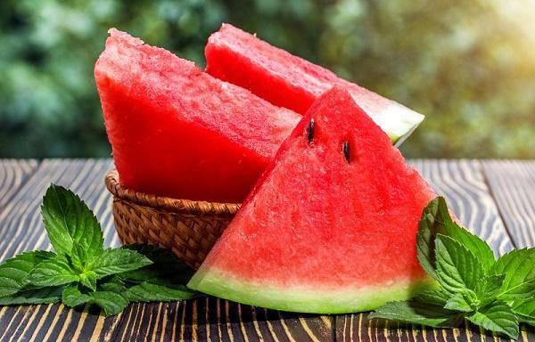 7 điều nên biết khi ăn dưa hấu, cẩn thận kẻo ngộ độc-1