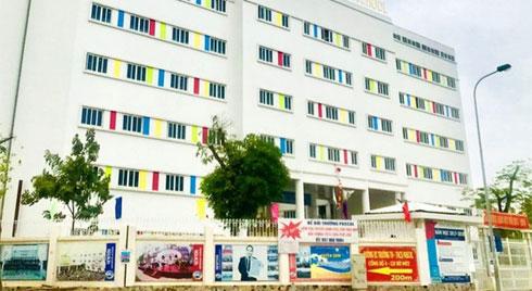Xôn xao thông tin một trường ở Hà Nội thu thêm 2,5 triệu đồng/tháng để tổ chức dạy học online, phụ huynh bức xúc lên tiếng