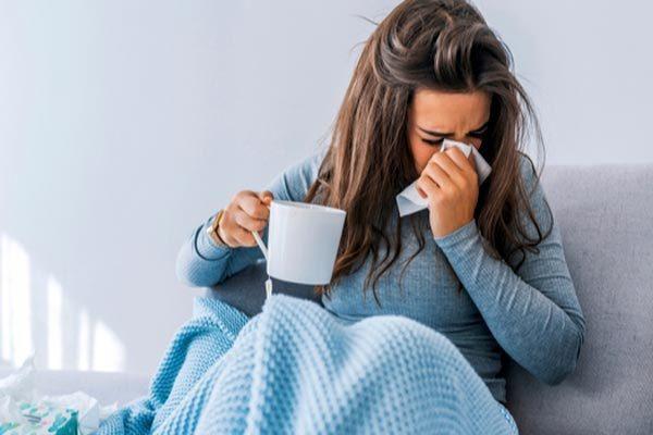 Đừng chủ quan với bệnh cúm, những số liệu đáng giật mình này đang nhắc nhở bạn!-3