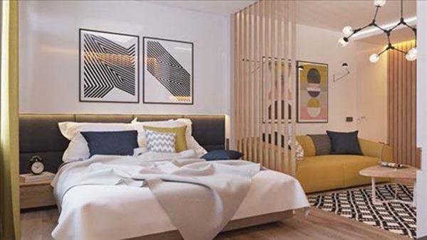 3 lưu ý vàng khi thiết kế phòng ngủ, tránh phạm phong thủy nhà ở-2