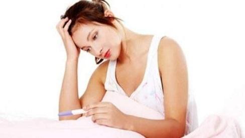 7 dấu hiệu cho thấy sức khỏe của nữ giới đang bất thường
