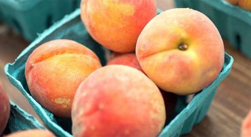 Người có dạ dày không tốt nên hạn chế ăn 4 loại trái cây nếu không muốn tình trạng thêm xấu