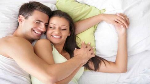 12 lợi ích tuyệt vời của việc quan hệ tình dục mà cặp đôi nào cũng nên biết