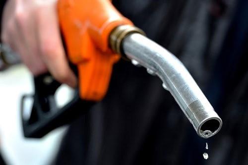 4 mẹo nhỏ giúp sử dụng xe máy tiết kiệm xăng, giảm hẳn chi phí hàng tháng-2