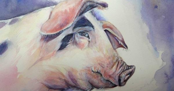 5 con giáp có đường tài lộc vượng nhất tháng 2 âm: Kiếm tiền dễ dàng, cuộc sống dư dả-3