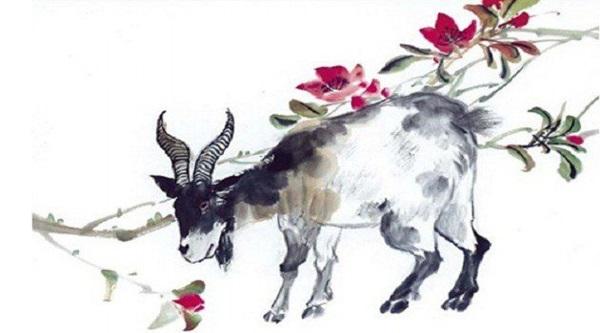 5 con giáp có đường tài lộc vượng nhất tháng 2 âm: Kiếm tiền dễ dàng, cuộc sống dư dả-5