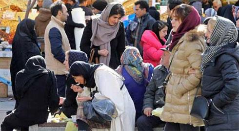Covid-19: Iran xác nhận đã có 2 trường hợp tử vong do virus corona mới