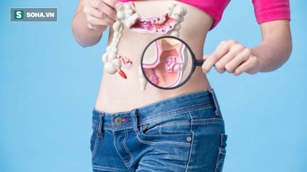 Bác sĩ khuyến cáo: Những dấu hiệu cảnh báo có thể là ung thư, nên chú ý đi khám sớm-1