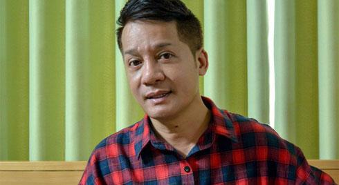 6 tháng bị cấm diễn - thời kỳ đen tối trong sự nghiệp của nghệ sĩ Minh Nhí và những câu chuyện ít người biết