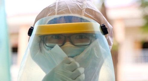 Hà Nội lấy mẫu xét nghiệm 3 người nghi nhiễm virus corona