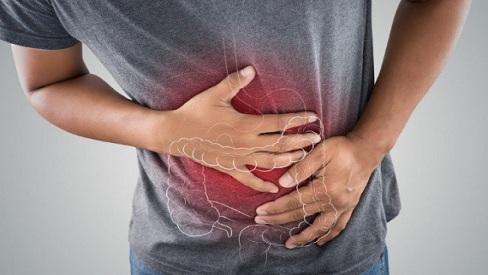 Dấu hiệu và nguyên nhân gây bệnh ung thư đường tiêu hóa