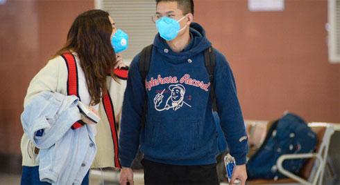 Hà Nội tiếp tục cho học sinh nghỉ học đến hết tháng 2