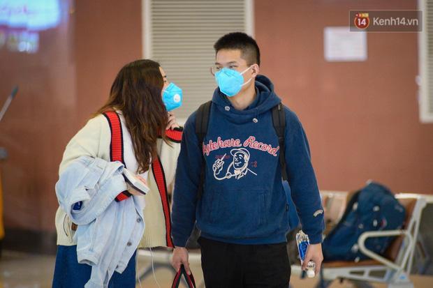 Hà Nội tiếp tục cho học sinh nghỉ học đến hết tháng 2-1