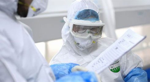 Khám nghiệm tử thi bệnh nhân nhiễm Covid-19, giới nghiên cứu