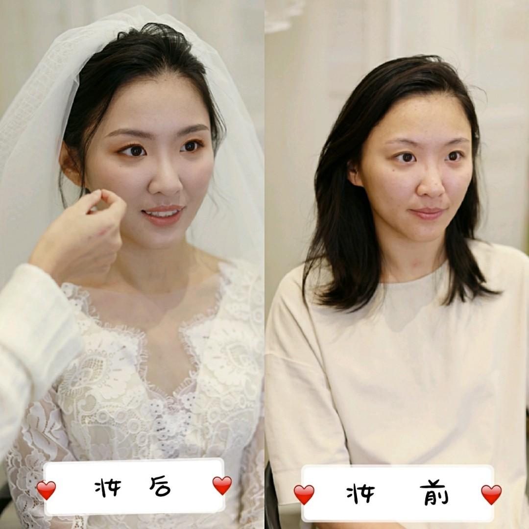 Chuyên gia lên lịch chăm sóc da cho cô dâu, quan trọng nhất là tips đắp mặt nạ và uống nước vào ngày cưới-2