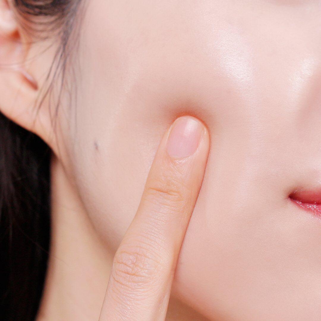 Chuyên gia lên lịch chăm sóc da cho cô dâu, quan trọng nhất là tips đắp mặt nạ và uống nước vào ngày cưới-3