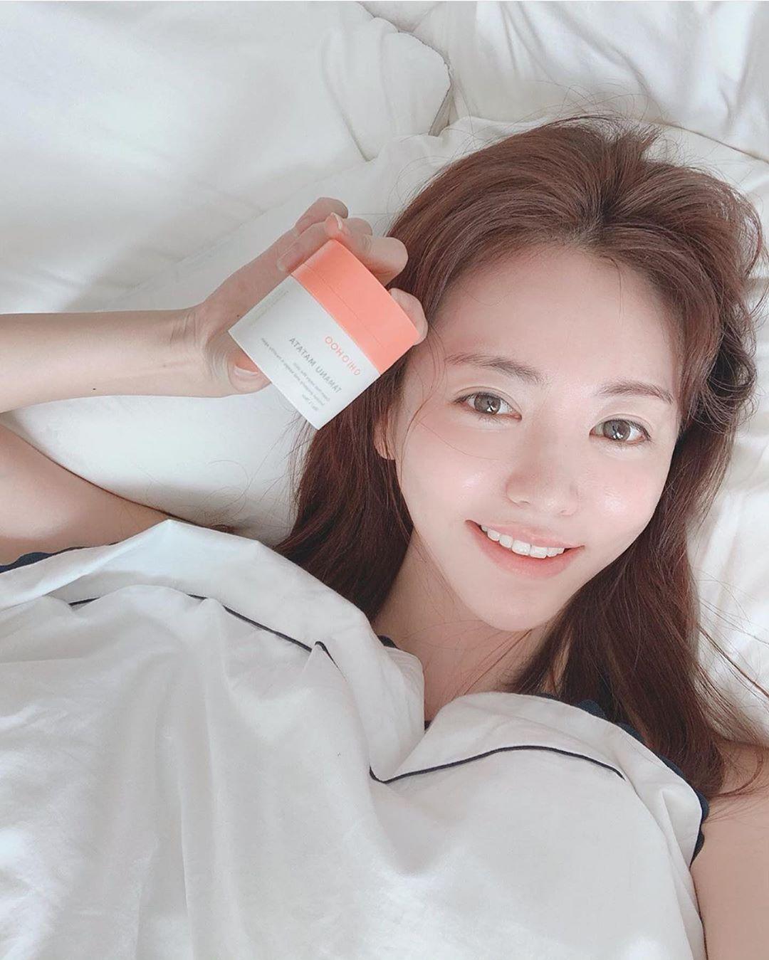 Chuyên gia lên lịch chăm sóc da cho cô dâu, quan trọng nhất là tips đắp mặt nạ và uống nước vào ngày cưới-6