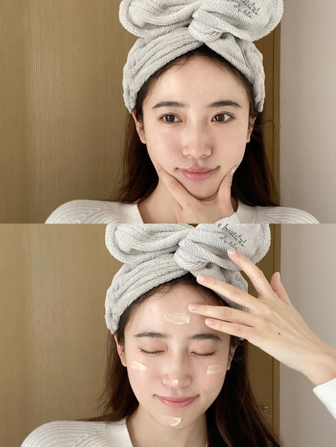 Chuyên gia lên lịch chăm sóc da cho cô dâu, quan trọng nhất là tips đắp mặt nạ và uống nước vào ngày cưới-4