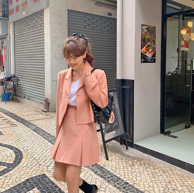 4 kiểu buộc nơ xinh điệu mê tơi nếu không copy từ gái Hàn thì bạn đúng là không có tinh thần làm đẹp-9