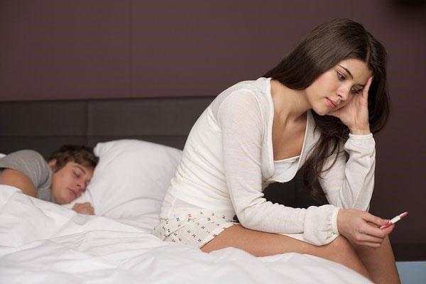 Làm chuyện ấy vào 7 thời điểm này vừa hại sức vừa mất vui, vợ chồng nên tránh-4