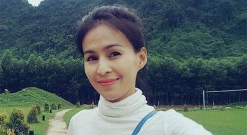 Lương Hoàng Anh - vợ cũ diễn viên Huy Khánh chính thức nhận phạt vì tung tin sai sự thật về tỏi Lý Sơn