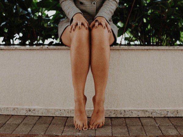 5 bệnh phụ khoa của chị em liên quan tới nam giới, thay đổi ngay kẻo mắc bệnh dài dài-3