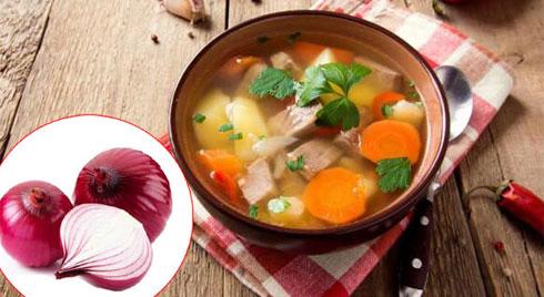 Bật mí mẹo nhỏ giúp nồi xương hầm trong vắt, ngọt lừ, càng nấu càng ngon