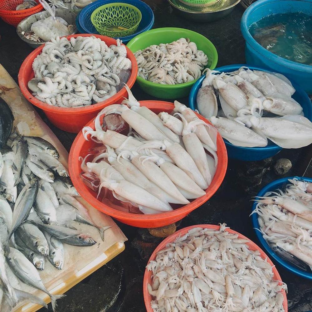 Ở trung tâm Hà Nội, mẹ bỉm sữa chia sẻ cách chi tiêu 6 triệu/tháng tiền ăn cả gia đình 5 người-4