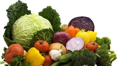 Các loại vitamin giúp tăng cường hệ miễn dịch chống lại bệnh COVID-19